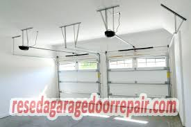garage door opener installation companies garage door opener installation garage door repair garage door opener services