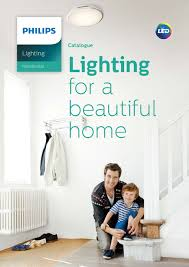 Philips Lighting Online Catalogue Catalogue Lighting Philips