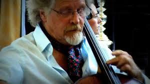 Rachmaninoff, Sonata in G minor (Andante) Ivan Andrews, cello Eric Stevens,  piano - YouTube