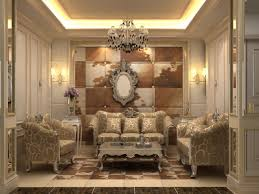 Victorian Style Living Room Victorian Sitting Room Brilliant Living Room With Black Gold And