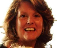 Brenda Tittle Obituary - McDonough, Georgia | Legacy.com