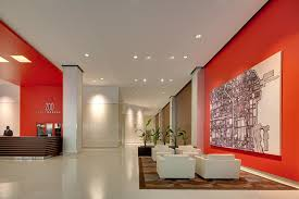 find the right art for every space  on wall art for office building with art for commercial and multifamily real estate turningart