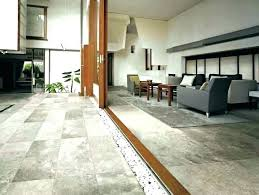 modern tile flooring modern floors mid century modern flooring tile floors all s windows doors floor