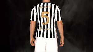 We received lots of comments and emails regarding the import errors because new people do not know the i usually play soccer games on my mobile phone and on my pc, my favorite ones are dream league soccer and the pes. Juventus Leaked Kitpack 2021 2022 Season For Pes 2017 Drive Ball Soccer