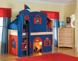Best 25 Toddler Bed Tent Ideas On Pinterest Contemporary Kids ...