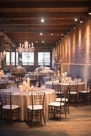 Best 25 Loft Wedding Reception Ideas On Pinterest Chicago