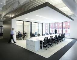 office space colors. Interior Office Space Colors L