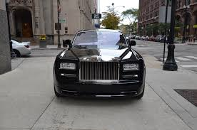 rolls royce ghost black 2015. new 2015 rollsroyce phantom extended wheelbase ewb chicago il rolls royce ghost black