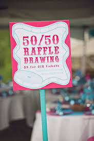 things to raffle off at a fundraiser 49 best kites for kyle raffle images on pinterest fundraising