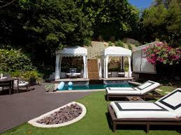 patio ideas with fire pit. Paris Hilton\u0027s Old Stomping Grounds Patio Ideas With Fire Pit F