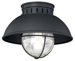 outdoor flush mount light fixtures brilliant outdoor ceiling lights outdoor ceiling flush mount regarding outdoor ceiling