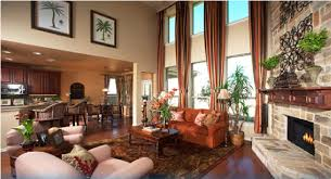 gallery beautiful home. Inside Beautiful Homes Photo Gallery There Are More Decoration Home C