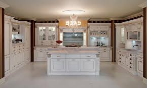Traditional Kitchen Cabinets, Contemporary Kitchen Cabinets, Modern Kitchen  Cabinets, Custom Kitchen Cabinets,