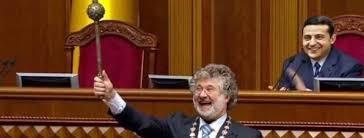 Дякую, було весело... Інавгурація Володимира Зеленського в ФОТОжабах - Цензор.НЕТ 2758