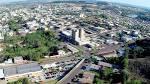 imagem de Dois Vizinhos Paraná n-4