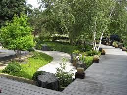 pond outdoor zen garden ideas for small spaces inspired a