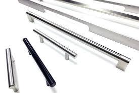 modern cabinet handles. Modern Cabinet Pulls Drawer Handles Kitchen Canada . E