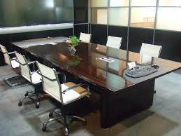 this is called a nino high gloss lacquer conference table