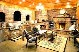 fireplace cooking kitchen fireplaces for cooking kitchen fireplace cooking fireplace cooking grate