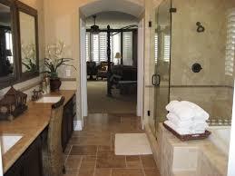 custom master bathrooms.  Custom Tags Custom Master Bathrooms  Throughout Custom Master Bathrooms O