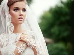 makeup for green eyes tips and tricks yve style bridal