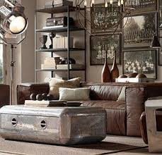 industrial style living room furniture. Industrial Style Living Room Furniture. Best 25 Ideas On Pinterest Interior Design Loft Furniture A