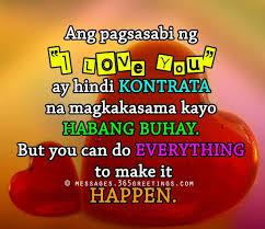Good Morning Quotes Tagalog Best of Tagalogiloveyouquotes 24greetings