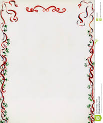 Christmas Backgrounds For Flyers Old Time Christmas Stock Illustration Illustration Of