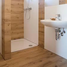 Badezimmer Vom Tischler Wohnraum