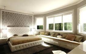 window seat furniture. Bedroom Window Bench Master With Seat Ideas Mesmerizing Furniture Build Kitchen Windo