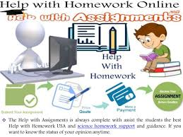 homework assistance supported by help assignments 3  the help assignments is always complete