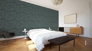 Schlafzimmer Schrge Streichen Mrajhiawqafcom