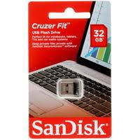 <b>Флешки USB Sandisk</b>: купить в интернет магазине DNS. <b>Флешки</b> ...