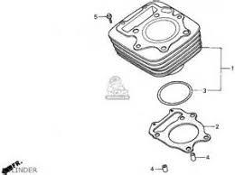 similiar honda ex parts diagram keywords 2005 honda 400ex wiring diagram on diagram honda 300ex wiring trx 200