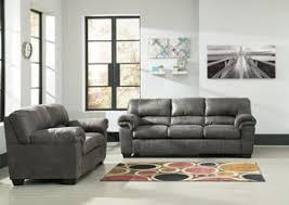 sofa set for sale near me. Simple Sofa Bladen Slate Sofa And Loveseat And Set For Sale Near Me R