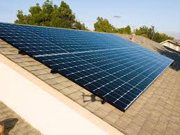 True Light Solar Why Buying Your Own Solar Panels May Finally Make Sense