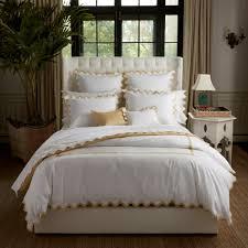 aziza bedding by matouk