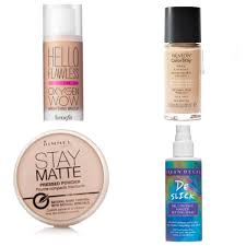 diy makeup setting spray for oily skin best makeup setting spray for oily skin mugeek