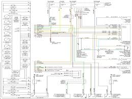 moreover Wiring A '63 2 Speed Wiper Switch – The 1947 – Present Chevrolet also Battery Drain  Hi  I Have a 2004 Dodge Ram  It Has a Battery also Audi Tt Wiper Wiring Diagram  Audi  Wiring Diagrams Instruction as well 2004 Ram 2500 Wiring Diagram Ram 2500 4x4 • Wiring Diagrams together with 1992 Toyota Camry Wipers Stay Running  Electrical Problem 1992 in addition 1997 Dodge Ram 1500 Abs Wiring Diagram  1997 Dodge Ram 1500 additionally Wiring Diagram   2001 Dodge Ram Brake Light Wiring Diagram 2011 08 additionally 1997 Dodge Ram 1500 Ecm Wiring Diagram  97 Dodge Fuel Pump Diagram additionally Wiring A '63 2 Speed Wiper Switch – The 1947 – Present Chevrolet moreover Repair Guides   Wiring Diagrams   Wiring Diagrams   AutoZone. on wind shield wiper wiring diagram 2004 dodge ram