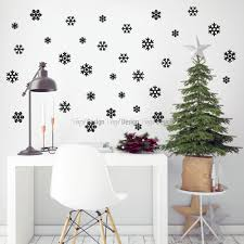 Photo Tree Wall Sticker at Home and Interior Design Ideas