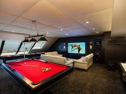 Home Design: 2 Men Cave Marc Sadler 2 L - Home Decor Ideas