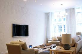 Small Picture 26 Different Textured Wall Designs Decor Ideas Design Trends