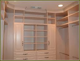 diy custom closets. Custom Closet Ideas Diy Closets O