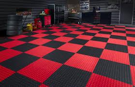 faq garage floor tiles flooring llc