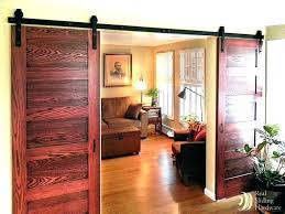 sliding room dividers with doors divider s cape town sliding room dividers