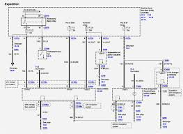 2004 ford expedition radio wiring diagram sevimliler 2004 Ford Expedition Trailer Wiring Diagram 2004 ford expedition i need a for the radio wiring harness in ford expedition radio wiring 2004 Ford Expedition Engine Diagram