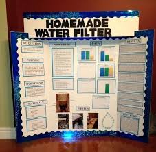 science fair display board templates science project display board science fair presentation