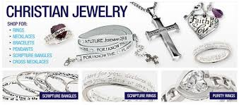 gifts jewelry