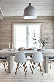 white chair with wooden legs around the table modern dining chairs blog pertaining to popular home white chair with wooden legs