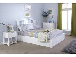 full size of furniture bed frames uk single wooden bed frames white wooden